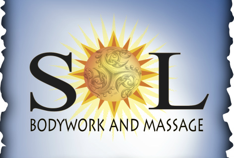 sol bodywork and massage home